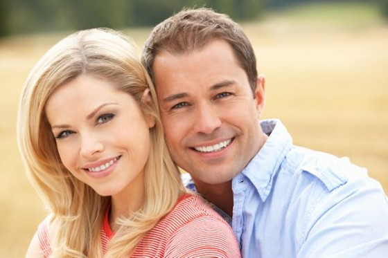 Balancing Human Growth Hormone